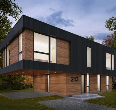 collective-architecture-st-johns-nl-projects-cantilever-house-1