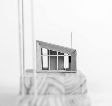 collective-architecture-st-johns-nl-projects-micro-pod-3