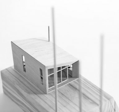 collective-architecture-st-johns-nl-projects-micro-pod-4