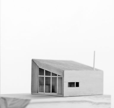 collective-architecture-st-johns-nl-projects-micro-pod-5